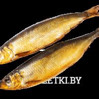 Купить вяленую рыбу